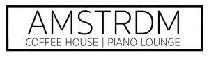 Amsterdam-Coffee-House-Piano-Lounge