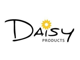Daisy Products