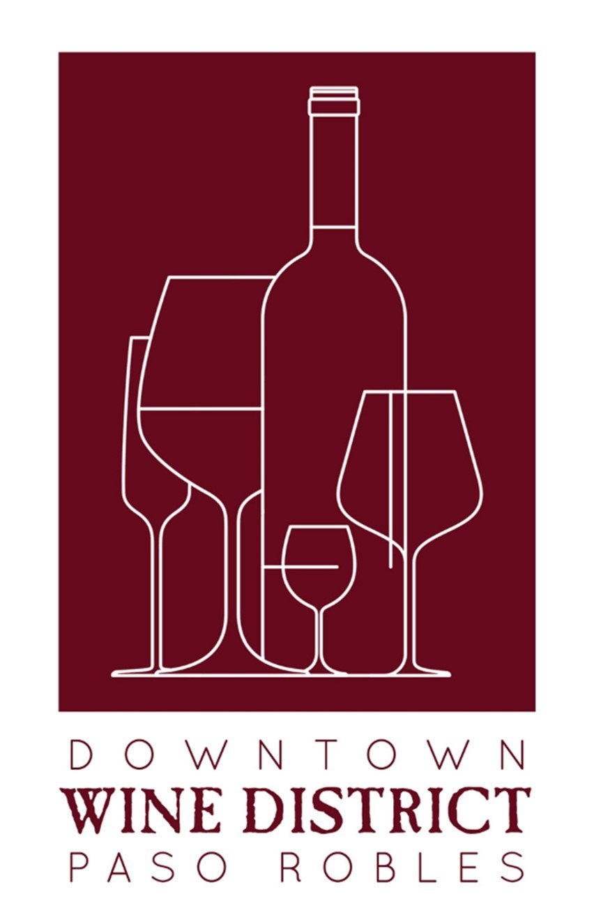 Downtown Wine District