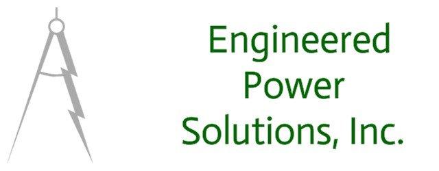 Engineered Power Solutions, Inc.