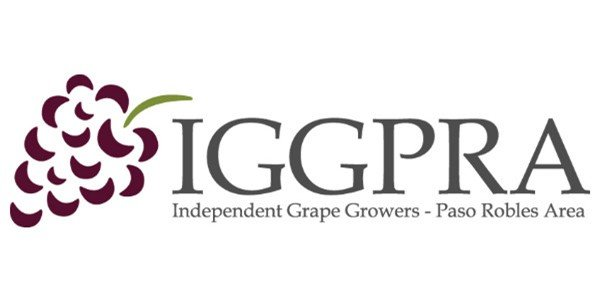 Independent Grape Growers - Paso Robles Area