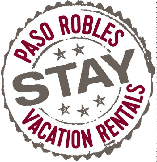 Paso Robles Vacation Rentals