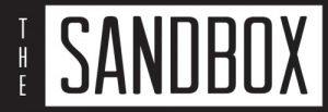 The Sandbox