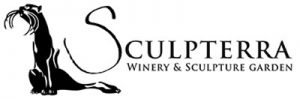 Sculpterra Winery