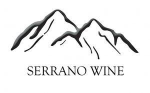 Serrano Wine