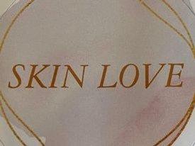 Skin Love