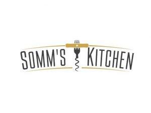 Somm's Kitchen