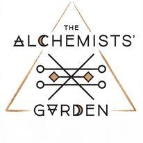 The Alchemists' Garden