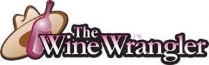 The Wine Wrangler