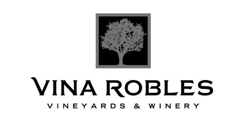 Vina Robles Winery