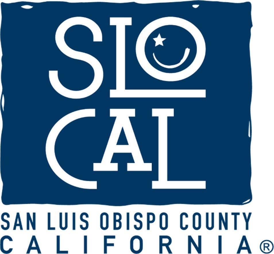Visit SLO County