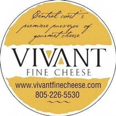 Vivant Fine Cheese