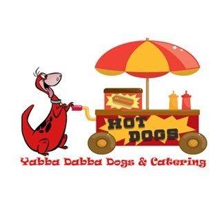 Yabba Dabba Dogs
