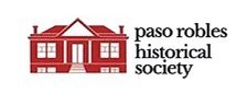 paso-robles-history-museum